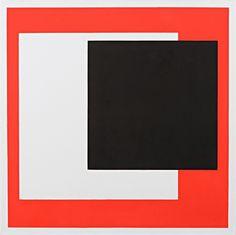 Geneviève CLAISSE - Galerie Fleury Fleury, State Art, Paris, 31 Mars, Geometry, Pattern, Contemporary, Architecture, Design