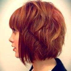 tagli capelli corti 15