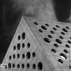 Voomy IT Park - Pinned by Mak Khalaf City and Architecture archdailyarchiloversarchitecturearchitectureloversarchitecturepornarchitextureblackandwhitebuildingbuildingscirclescitydesigngeometricgeometrykharkovlinesminimalperspectivestreetukraineurbanгеометриялиниихарьковvoomyvoomyitpark by kostyasorokin