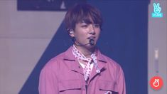 """""""pretty in pink """" Jungkook 2017, Jungkook Oppa, Bts Home Party, House Party, Korean Bands, China, Taekook, Pretty In Pink, Jung Kook"""