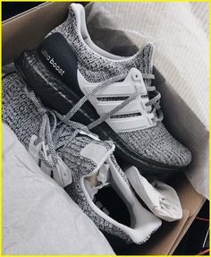 Would you like more info on sneakers  Then simply please click here for  more information f65607eb9