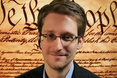 White House finally responds to Edward Snowden petition after two years