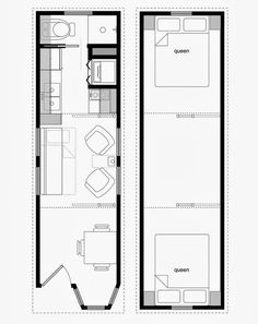 Homes Home Pinterest Signature Collection Simple House Plans
