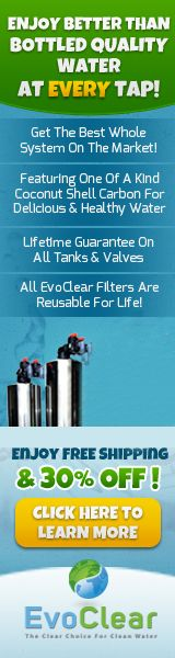 1000 images about water filtration on pinterest reverse osmosis system house water filter. Black Bedroom Furniture Sets. Home Design Ideas