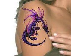 Temporary Tattoo Dragon Waterproof Ultra Thin Realistic Fake Tattoos You . - Temporary Tattoo Dragon Waterproof Ultra Thin Realistic Fake Tattoos You will receive 1 tattoo and - Trendy Tattoos, All Tattoos, Sexy Tattoos, Cute Tattoos, Beautiful Tattoos, Temporary Tattoos, Body Art Tattoos, Tatoos, Amazing Tattoos