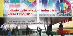 slide_speciale_expo