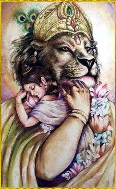 Radha Krishna Images, Lord Krishna Images, Radha Krishna Love, Krishna Pictures, Shiva Art, Shiva Shakti, Hindu Art, Arte Krishna, Avatar