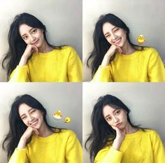 Korea Ulzzang List💦 'can be a character wattpad figure' . Ulzzang Girl Selca, Ulzzang Korean Girl, Cute Korean Girl, Best Photo Poses, Girl Photo Poses, Girl Photos, Ullzang Girls, Ideas For Instagram Photos, Girl Korea