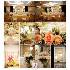 8 best gebyok images on pinterest wedding decoration javanese javanese wedding decoration decorator rumah kampung elite decor junglespirit Gallery