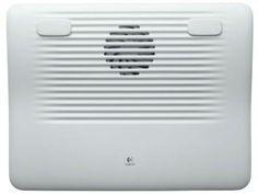 Cooling Pad para Notebook - Logitech N120