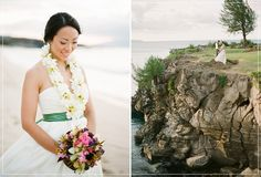 Jana Morgan Photography, San Diego Wedding Photographer, La Jolla Wedding Photographer, Hawaii Wedding Photographer, Maui Wedding Photographer, Destination Wedding Photographer, Southern California Wedding Photographer, Underwater Photography