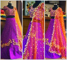 Bridal Coutures at Sony fashion s !!!  mehandi  sangeeth  wedding  reception  celebrations  designer  handwork  personalized  customcrafted  sonyfashion  sonyreddy ....To place order mail us at:-Sonyfashionsteams@gmail.comCall or WhatsApp:-8008100885  02 March 2017