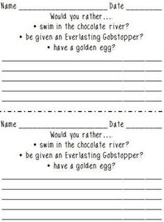 Worksheets Charlie And The Chocolate Factory Worksheets the ojays novels and chocolate factory on pinterest you will find three activity sheets that go right along with book charlie they are fun worksheets get