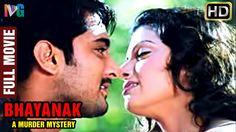 Bhayanak-A Murder Mystery Hindi Full Movie | Sherlyn Chopra | A Film By ...