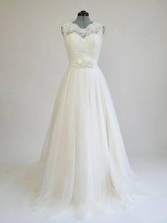 Like it ! From: beautifulbrides&dresses_fb.com