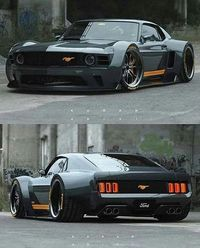 The wheel that is added to most exotic cars .-Das Rad, das den meisten exotischen Autos hinzugefügt wird, ist atemberaubend u… The wheel added to most exotic cars is stunning and unique in that it … – goodjob – # stunning - Ford Mustang, Mustang Cars, Camaro Ss, Chevrolet Camaro, Chevy Impala, Ford Raptor, Vespa, Carros Premium, Futuristic Motorcycle