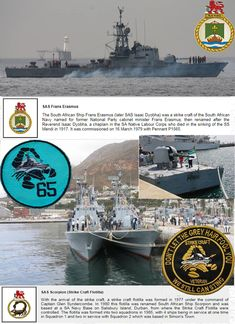 Sa Navy, Cabinet Minister, Defence Force, The Rev, Navy Ships, War Machine, Badges, South Africa, Evolution