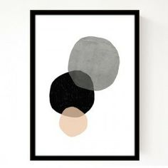 Circles+juliste+Seventy+Tree+domdom.jpg