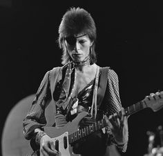 """A bold, knowing, charismatic creature neither male nor female"": Camille Paglia remembers a hero, David Bowie Angela Bowie, Ziggy Stardust, Alter Ego, Alexandria, David Bowie Five Years, Duncan Jones, New Romantics, Halloween Jack, Bbc Radio"