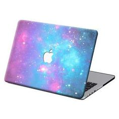Starry-Galaxy-Painted-Laptop-Hard-Case-KB-Cover-for-Macbook-Pro-Air-11-12-13-15-034