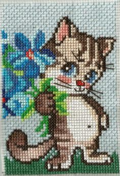 Elephant Cross Stitch, Butterfly Cross Stitch, Cross Stitch Borders, Simple Cross Stitch, Cross Stitch Rose, Cross Stitch Baby, Cross Stitch Animals, Cross Stitch Flowers, Cross Stitch Charts