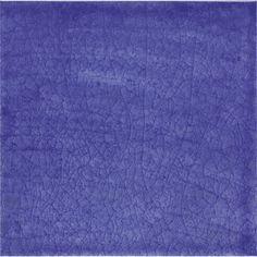 #Mainzu #Calabria Cobalto D 15x15 cm | #Keramik #Einfarbig #15x15 | im Angebot auf #bad39.de 25 Euro/qm | #Fliesen #Keramik #Boden #Badezimmer #Küche #Outdoor