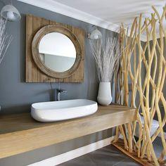 Descubra o melhor design e ideias para a sua casa de banho. Encontre dicas, truques e sugestões para criar a casa de banho perfeita.
