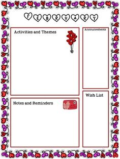 d4ee452f2c0517bfaad88fee54ec3ab0--free-pre-pre-printables Valentine S Day Clroom Newsletter Template on valentine's day banner, valentine's day shop, valentine menu template, valentine's day box ideas ipod, valentine's day mailbox templates, teacher valentine template, valentine's day box templates, valentine's day email marketing, valentine's day word templates, valentine's day food, valentine's day logo design, valentine's day cards, valentine's day ideas for kindergarteners, valentine's ipod template, valentine flower template, valentine's day 2014, valentine's day borders, valentine's day calendar, valentine's day word wall, valentine's day sudoku,