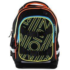 Školní batohy pro kluky - Apollo Store Target, Backpacks, Bags, Fashion, Handbags, Moda, Dime Bags, Women's Backpack, Fasion