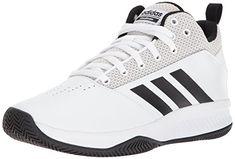 size 40 2701d 677bb Jason Thompson Signature Shoes, Fila Breakaway 4 Basketball Sneaker (Little  Kid Big Kid