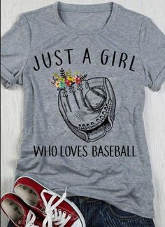 Have you pondered why people love baseball so popular around the globe? This article is for those who want to know more about the game of baseball. Baseball Game Outfits, Baseball Tee Shirts, Sports Shirts, Baseball Uniforms, Rodeo Shirts, Baseball Jerseys, Baseball Hat, Baseball Mom Quotes, Baseball Sister