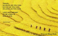 Yellow by Kyaw Kyaw Winn on - Shan State in Myanmar, Burma Hpa An, Yellow Rice, Mellow Yellow, Color Yellow, Time Travel Quotes, Quote Travel, Lac Inle, Travel Companies, Photo Essay