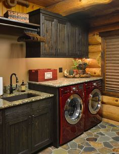 1000 Images About Laundry Room On Pinterest Marble Top Washers And