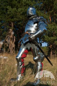 https://armstreet.com/catalogue/full/knight-armor-medieval-sca-combat-harness-4.jpg