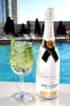 240 En Iyi şampanya Görüntüsü 2019