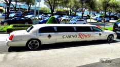 Casino Riviera in Portoroz / Port of Roses /, Slovenia, Nikon Coolpix B700, 7.2mm, 1/1000s, 1/800s, ISO100, f/3.8, panorama segment 2, HDR photography, 201805201106