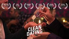 CLEAN DATING — shortfilm #shortfilm #swissfilms #clean #dating #cleandating #ocd #courtmetrage #decoppet #gottet