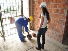 OIT prevê aumento do desemprego entre jovens até 2017