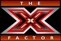 The X Factor.something I've auditioned for in the past, not been so lucky though. Also reminds me of the 'X Factor' Nokia phone I had many years ago. Nicole Scherzinger, One Direction, Social Tv, Programa Musical, Me Tv, Episode 5, American Idol, Reality Tv, Factors