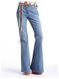 jeans boot cut - - Yahoo Image Search Results