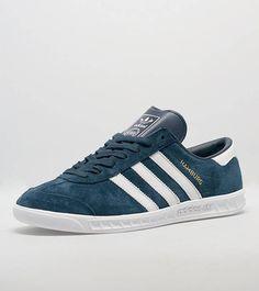 Gacela Suede sneakers, táctil Llue zapatos zapatillas, Adidas y