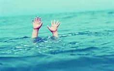 drowning - Yahoo India Image Search results