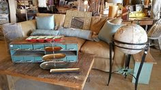 Stop in and get your inspiration! Awesome unique items to compliment any room! #restylechicago #reluxvintage #resaleshop #resale #unique #homedecor https://www.instagram.com/p/BSHXegRAKOA/