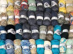 Summer Yarns Brand Ice Yarns fnt2-49715
