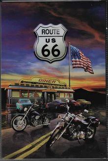Harley Panhead, Harley Davidson Knucklehead, Harley Davidson Motorcycles, Classic Harley Davidson, Used Harley Davidson, Route 66 Sign, Motorcycle Companies, Cruiser Motorcycle, Motorcycle Paint