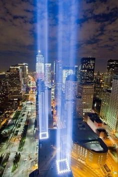 Twitter, Never forget ~ Ground Zero, NYC. pic.twitter.com/LE5tBQY4fo