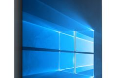 Windows 10 Pro 10586 ISO for & Multi-language in Direct Links Operating System, Windows 10, Desktop Screenshot, Language, Home, Ad Home, Languages, Homes, Haus