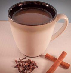 Russian Tea Recipe; I TOTALLY forgot how good Russian Tea is!