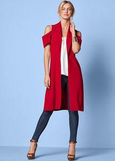 slimming jachete pentru femei