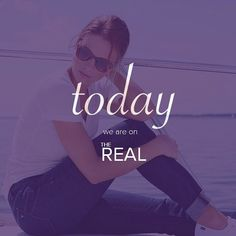 Beija-Flor is going to be on @therealdaytime today!! {Check your local listings}  Check us out http://ift.tt/1HF598z  #BET #FOX #FOXTV #nicolejeans #denim #giveaway #talkshow #fashion #trends #trendsetter #therealdaytime #countsown #women #thereal #ilovethesejeans #beijaflorjeans #bfjeans #createdforwomenbywomen #shoplocal #fashion #blog #blogger #springstyle #spring2017 #fashionista #shortyawards #press #spring #girlchat #strong #strongwomen